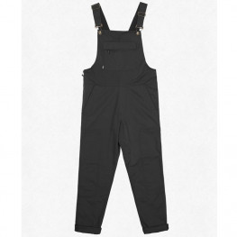 Overall Picture Bibee Suit 1piece