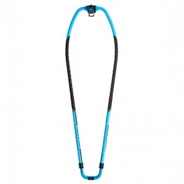 Wishbone Unifiber Hd Monocoque
