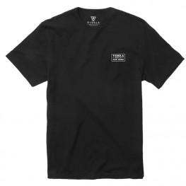 Tee Shirt Vissla T&c Tribute