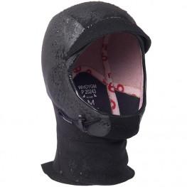 Cagoule Rip Curl Flashbomb Hood 3mm