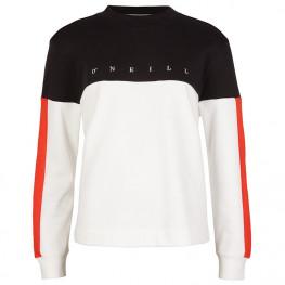 Pull Oneill Block Crew Sweatshirt