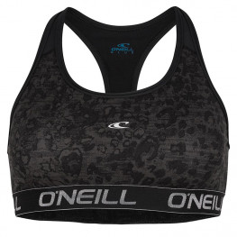 Top Oneill Active Sport