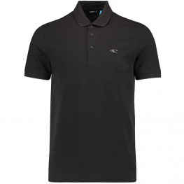 Polo Oneill Triple Stack