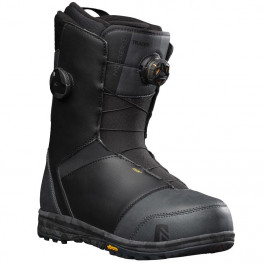 Boots Nidecker Tracer 2022