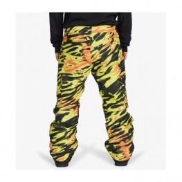Pantalon Snow Dc Banshee Snow Pant