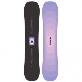 Snowboard Burton Kilroy Twin 2022