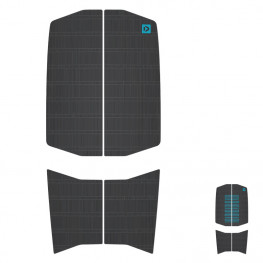 Pads Surfkite Duotone Traction Pad Front 2022