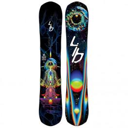 Snowboard Libtech Travis Rice Pro 2022