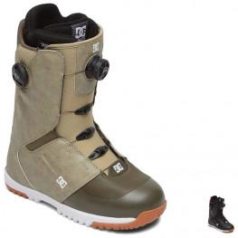Boots Dc Control Boa 2021