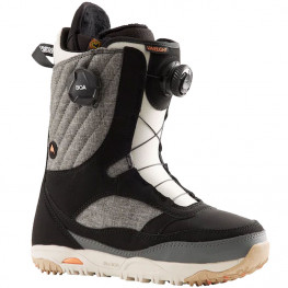 Boots Burton Limelight Boa Woman 2022
