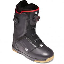 Boots Dc Control Boa 2022