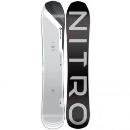 Snowboard Nitro Highlander 2022