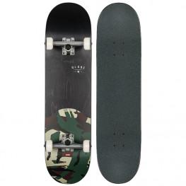 Skate Globe G1 Argo Black/camo