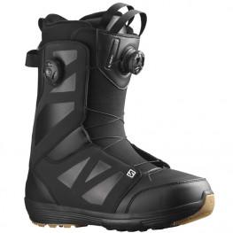 Boots Salomon Launch Boa Sj Boa 2022