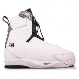Chausses Wakeboard Tao 4d Liquid Force