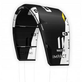 Kite Core Impact 2