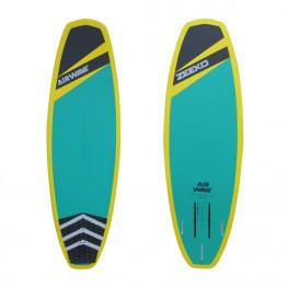 Planche Kitefoil Zeeko Air Wave V3