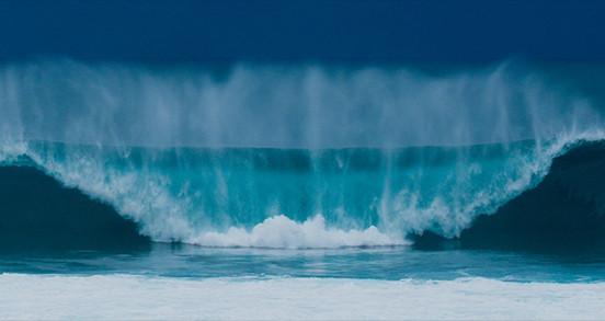 Casquettes Navigation Surf