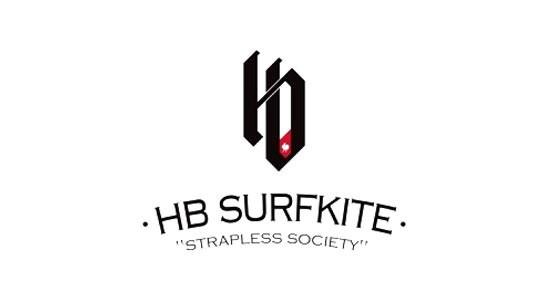 HB Surfkite